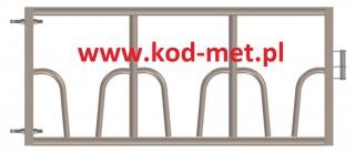 drabina palisadowa otwierana z www